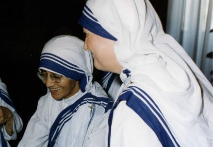 suore_missionarie_caritaR439