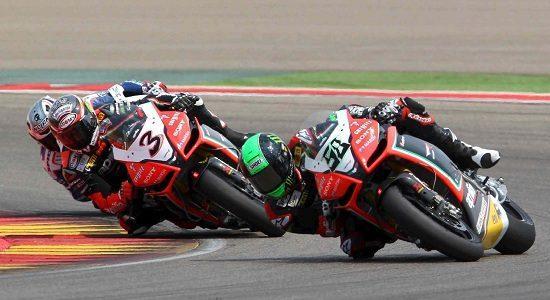 superbike_test