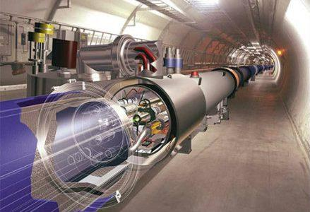 superconduttore_R439