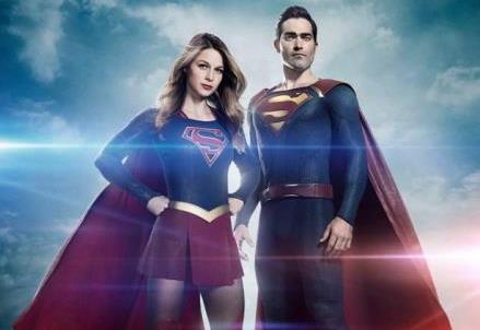 supergirl2_facebook