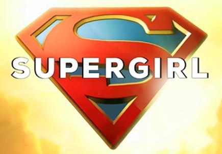 supergirl_benoist