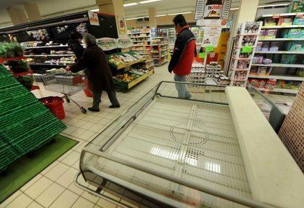 supermercato_supermarket_scaffali_vuoti_consumi