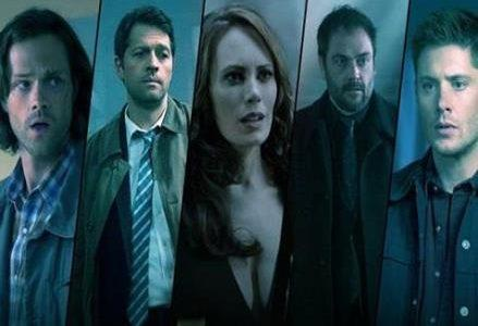supernatural_facebook