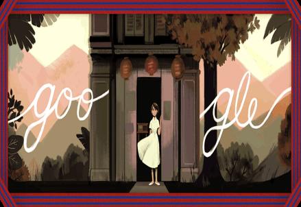 sybil_kathigasu_google_doodle