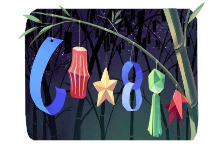 tanabata_2016_google_doodle