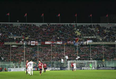 taranto_iacovone_stadio