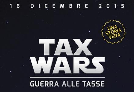 tax-wars-PdR439