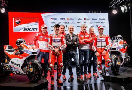 team_ducati_2017