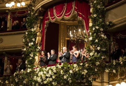 teatro_alla_scala_palco