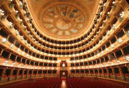teatro_palermo_R439