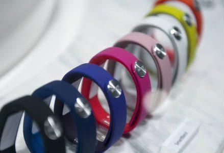 tecnologia_braccialetti_r439