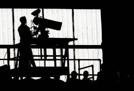 telecamereR439