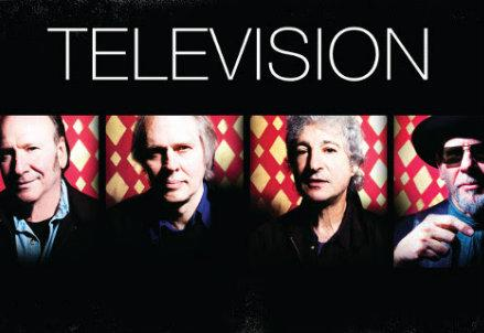 television-live_R439