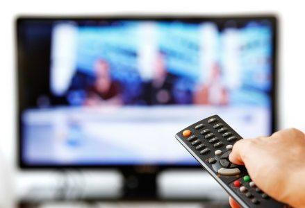 televisione_r439
