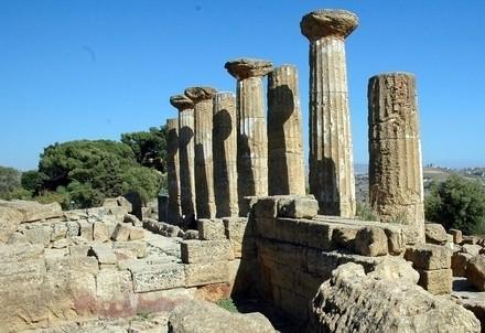 tempio_grecia_storiaR400