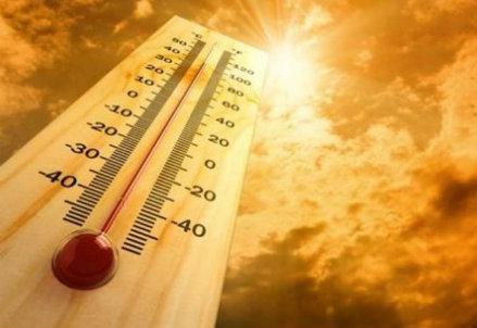 termometro-temperatura_R439
