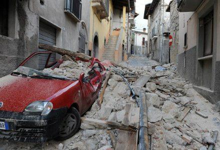 terremoto_abruzzo_R439