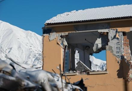 terremoto_amatrice_neve2R439