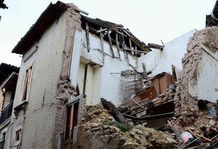 terremoto_aquila_abruzzoR400