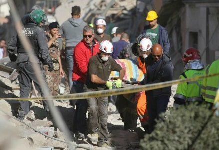terremoto_centroitalia1R439
