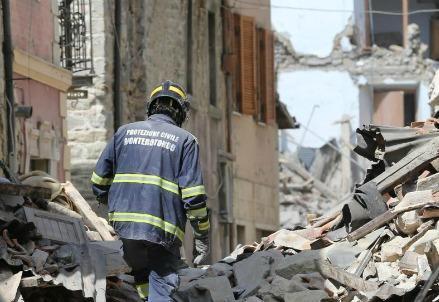 terremoto_centroitalia3R439