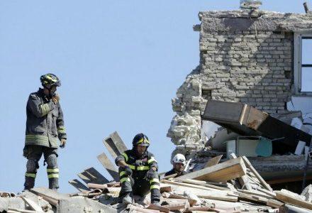 terremoto_centroitalia4R439