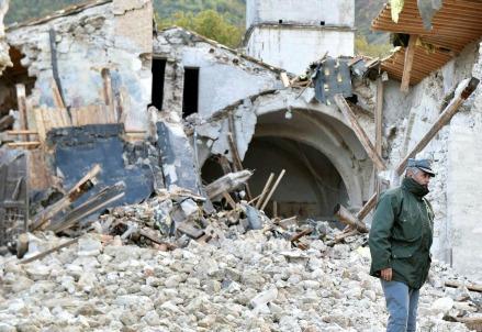 terremoto_chiesa_norciaR439