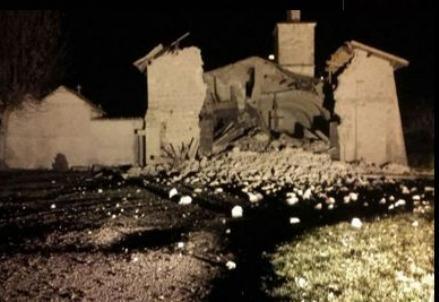 terremoto_chiesa_san_salvatore_campi_norcia_umbria