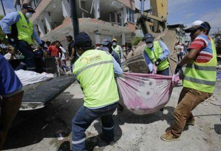 terremoto_ecuador1R439