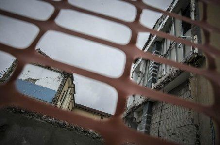 terremoto_edifici_crolloR439