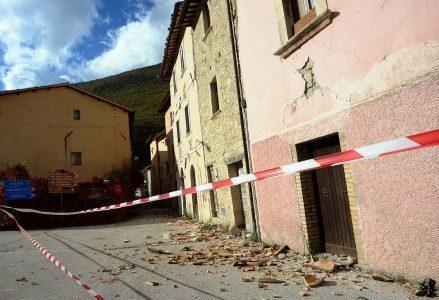 terremoto_macerataR439