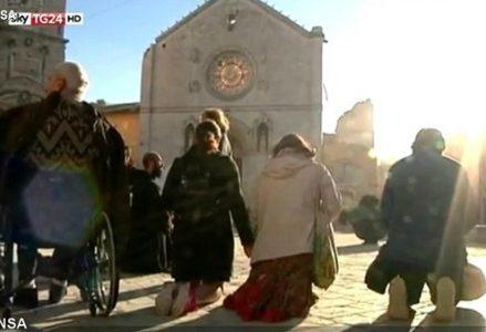 terremoto_norcia_cattedraleR439
