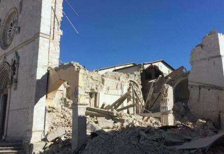 terremoto_norcia_sanbenedettoR439