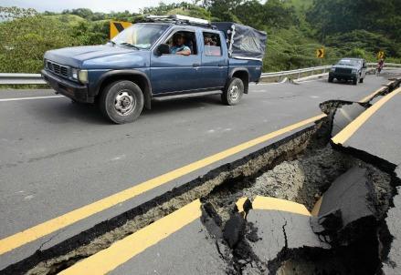 terremoto_sisma