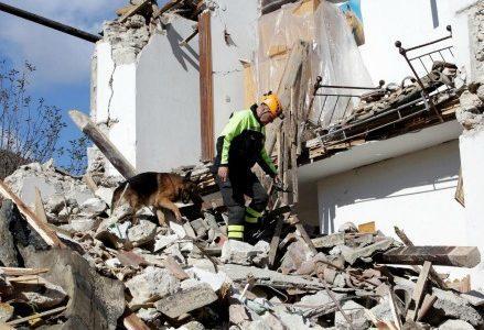 terremoto_sisma_italia