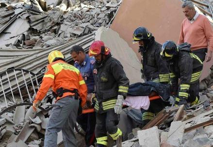 terremoto_soccorsiR439
