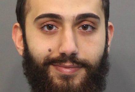 terrorista_islam-usa_R439