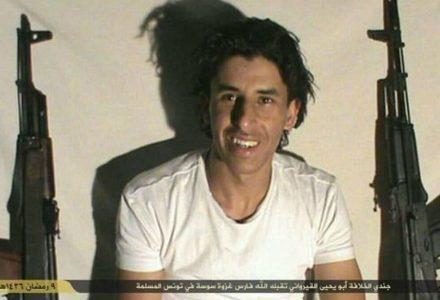 terrorista_tunisi_R439