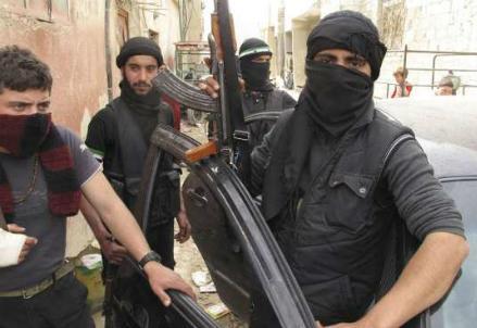 terroristi_islam_R439