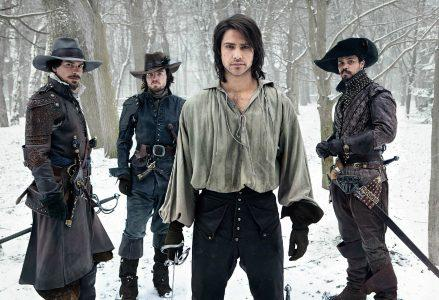 the-musketeers_R439