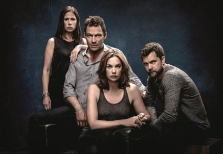 theaffair_2_press
