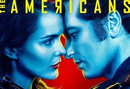 theamericans_facebook