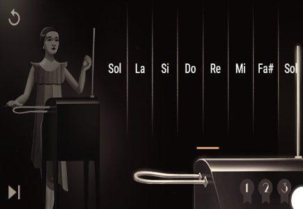 theremin_rockmore