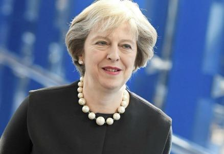 theresamay_zoom1R439