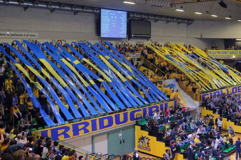 tifo_modena_volley