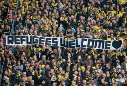tifosi_tedeschi_R439