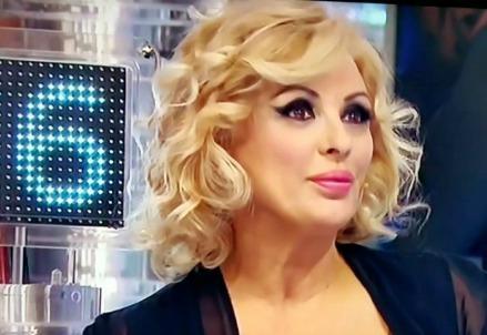 tina_cipollari__uomini_e_donne_facebook_28062016
