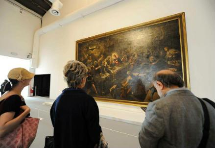tintoretto_museo_r439