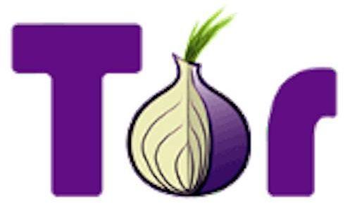tor_sicurezza