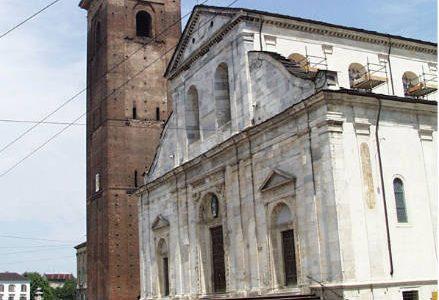 torino_cattedrale_r439